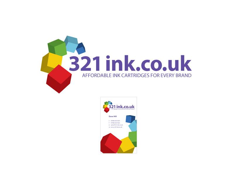 321ink