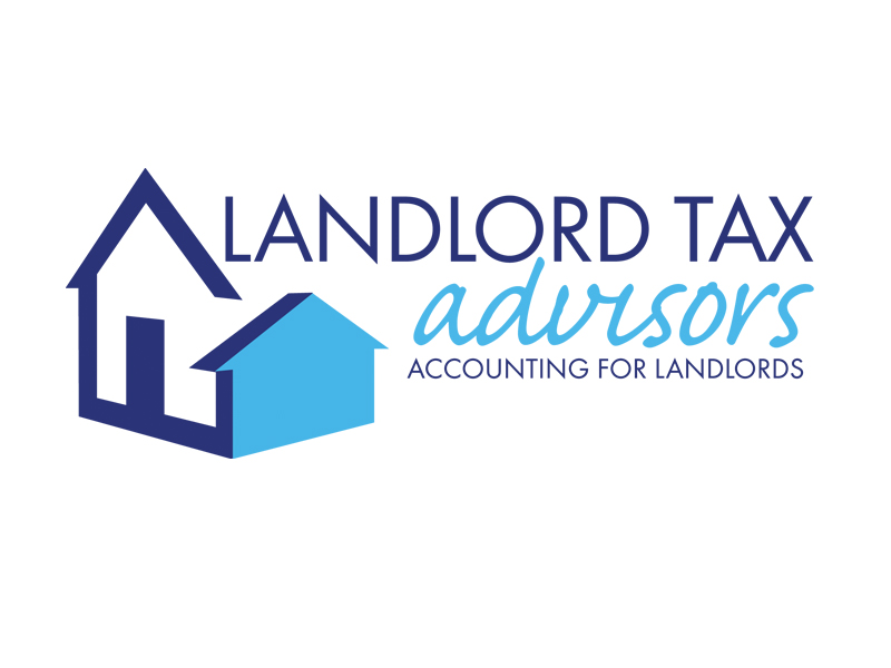 Landlord Tax Advisors