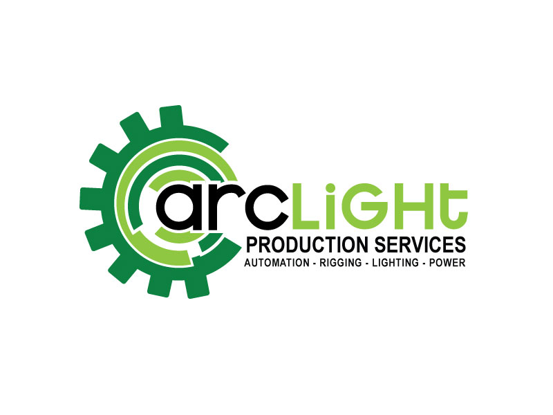 Arclight Production Services