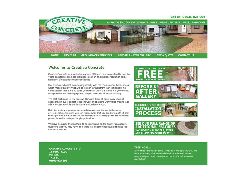 creativeconcrete