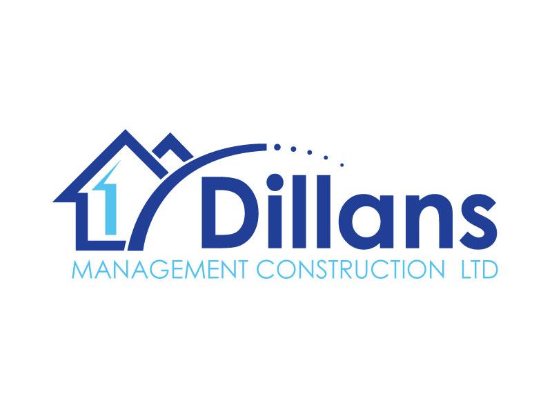 Dillans