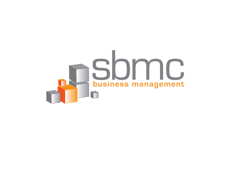 SMBC Business Management