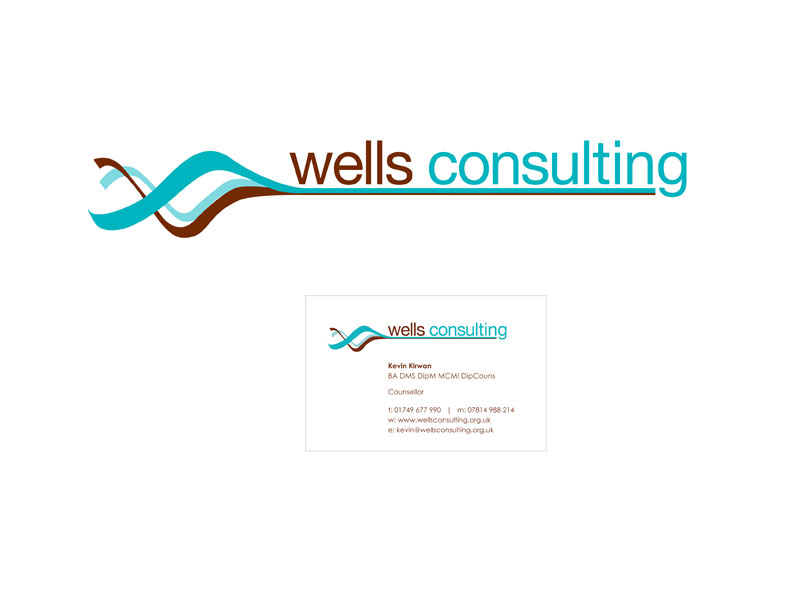 Wells Consulting