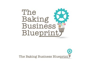 The Baking Business Blueprint