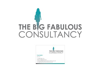 The Big Fabulous Consultancy