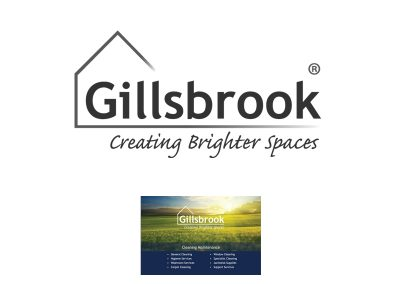 Gillsbrook