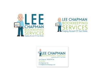 Lee Chapman Bookkeeping Services