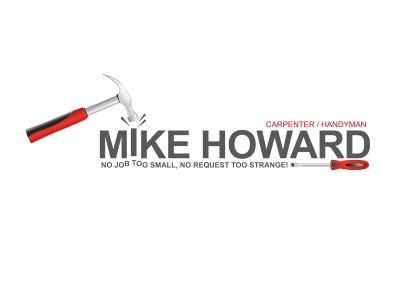 Mike Howard - Handyman