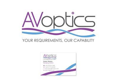 Avoptics