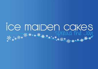 ice_maiden_logo