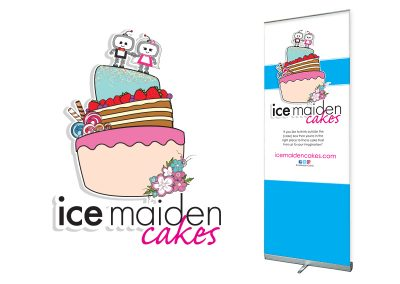 ice_maiden_logo18-2