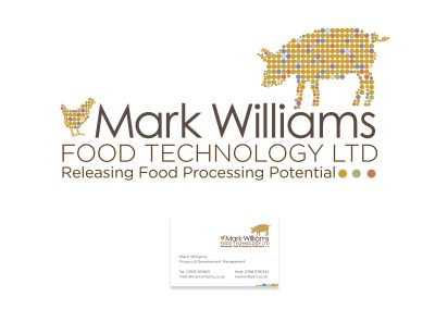 Mark Williams Food Technology Ltd