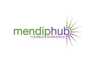 Mendiphub