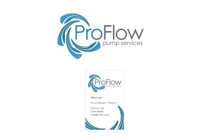 Proflow Pump Services
