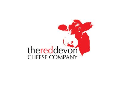 Red Devon Cheese Company