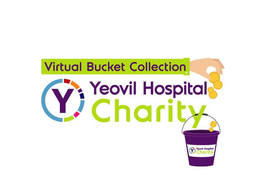 YDH virtual bucket collection