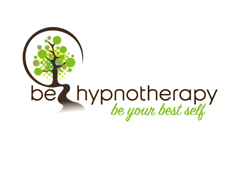behypnotherapy